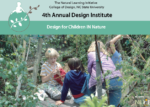4th Annual NLI Design Institute
