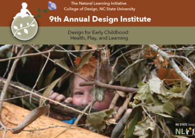 9th Annual NLI Design Institute