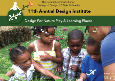 11th Annual NLI Design Institute