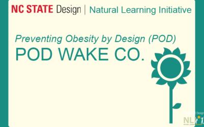 POD Wake Co. Gathering and Tour 2016