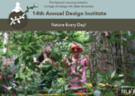 14th Annual Natural Learning Design Institute