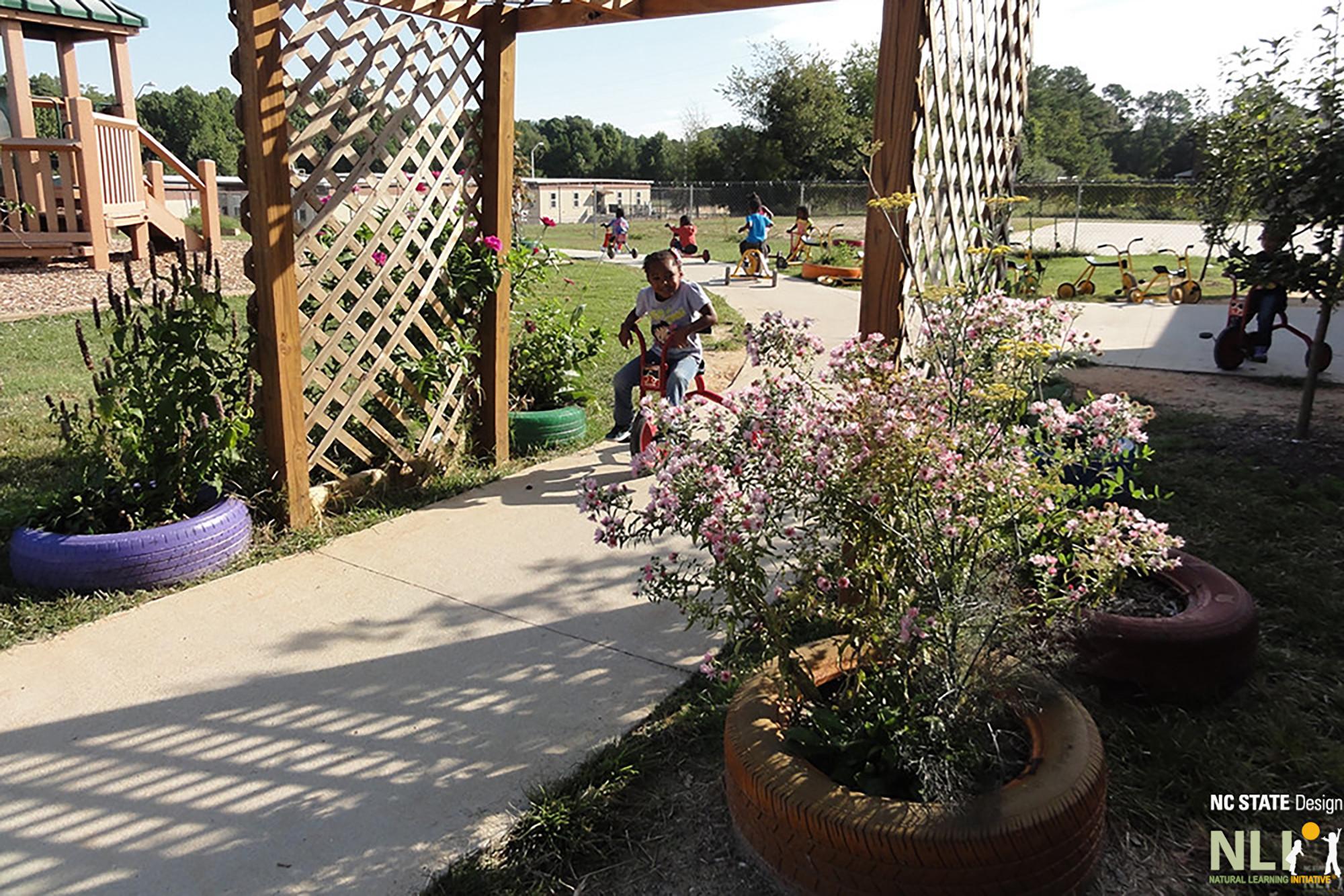 Gardening Series 1