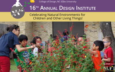 16th Annual Design Institute