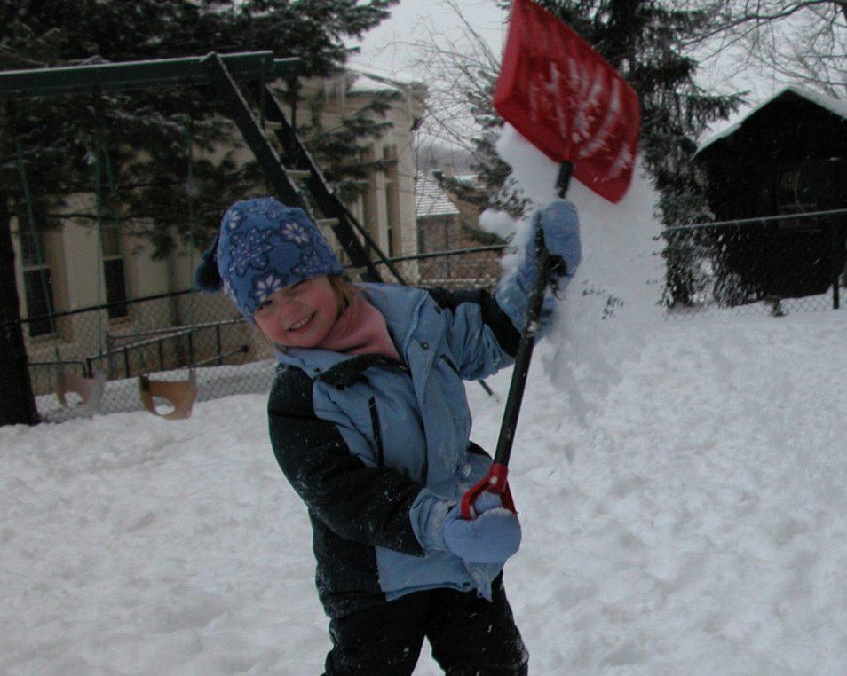 Snowboy_LO_0