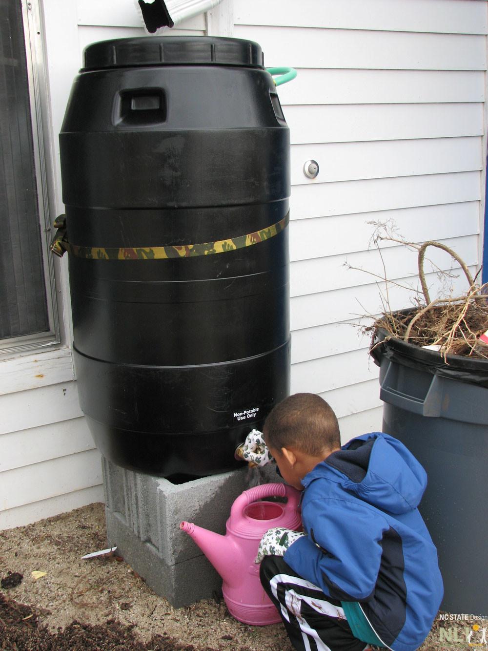 CSPU6-Rain-Barrel-child