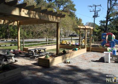 Heron Pond Montessori School