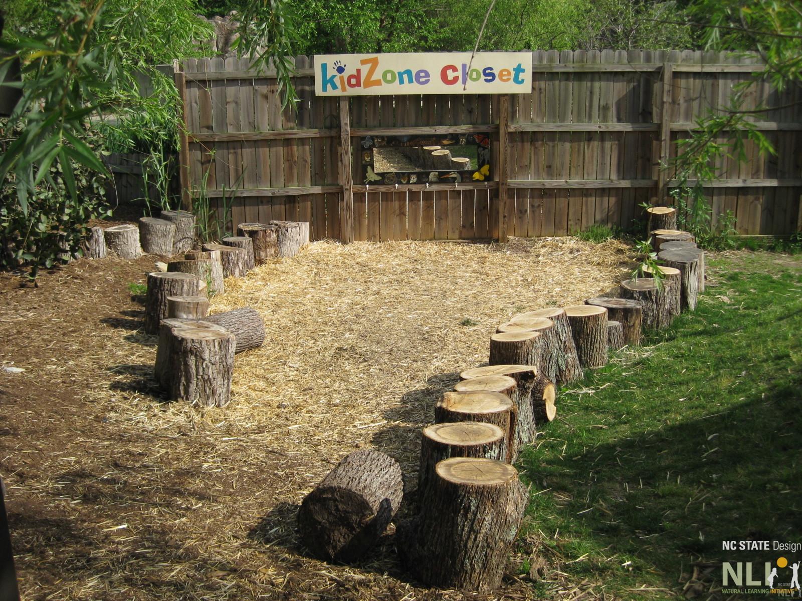 NC Zoo KidZone IMG_0856