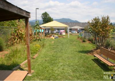 Roan View Child Development Center