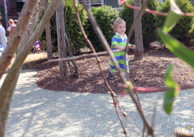 Head Start Growth and Readiness in the Outdoor World (HS-GROW)