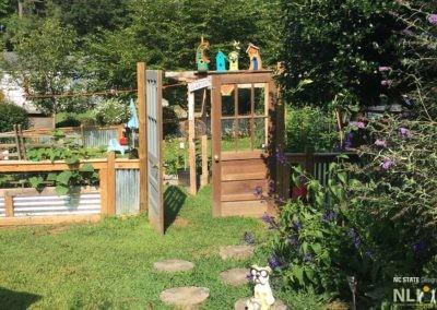 A Kind Garden