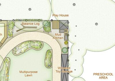 Cynthia's Garden of Knowledge, Inc.